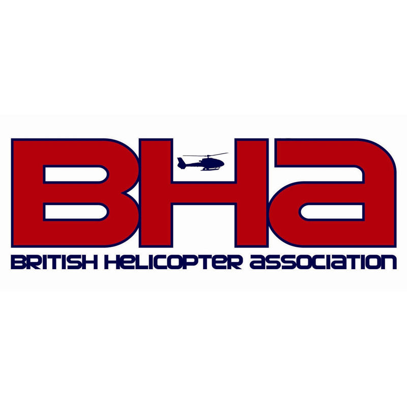 The British Helicopter Association (BHA)
